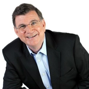 Hire and Book Safety Speaker Mike Hourigan
