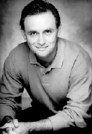 Book or Hire Clean Corporate Standup Comedian Milt Abel