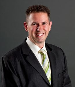 Patrick Schwerdtfeger Speakers Booking Agency