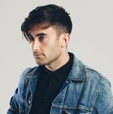 Phil Wickham Booking Agency Agent