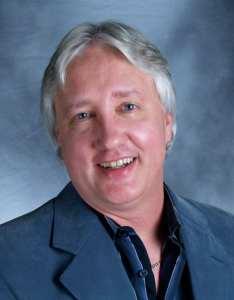 Richard Hawk Safety Speakers Booking Agency