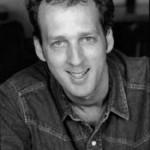 Book or Hire Clean Corporate Comedian Rik Roberts
