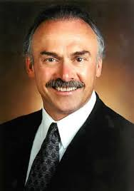 Rocky Bleier Speaker Booking Agency