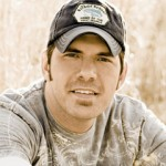 Book or Hire Country Music Singer Rodney Atkins