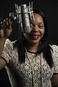 Rose Boyd Gospel Music Singer Booking Agent