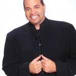 Book or hire standup comedian Sinbad