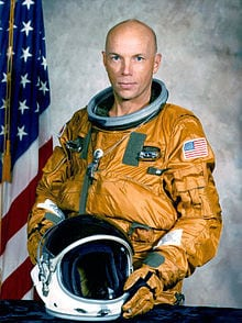 hire Story Musgrave agency