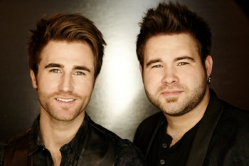 The Swon Brothers Booking Agency Agent