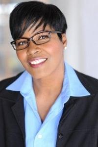 Trina Jeffrie booking agency