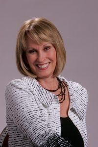 Connie Podesta Booking Agency