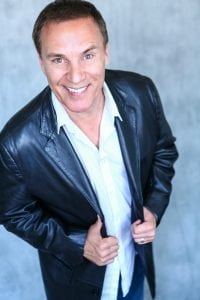 Craig Shoemaker comedians booking agency