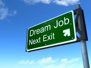 Talent Booking Job in East TN