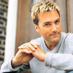 Agent and agency Booking Michael W. Smith