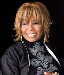 Vanessa Bell Armstrong Booking Agency