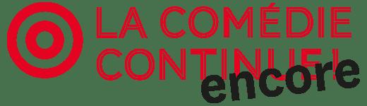 La Comédie continue ! — Comédie-Française