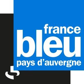 F-Bleu-PayAuvergne-V
