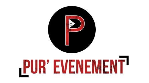 pur-evenement