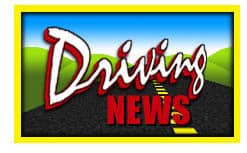 comedy guys defensive driving news, self driving cars