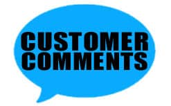 customer comments, defensive driving houston tx