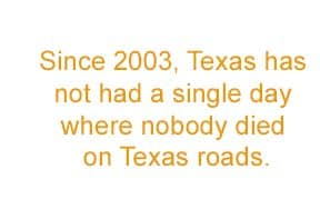 safe driving statistics for teen drivers