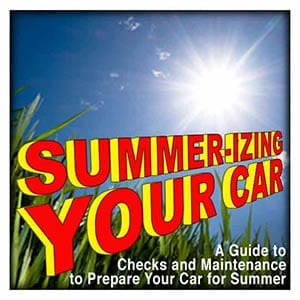 summerizing-your-car-small