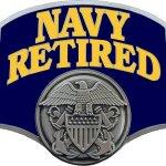 u.s._navy_retired