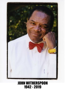 John-Witherspoon-1942-2019