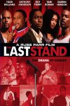 Last-Stand-starring-guy-torry