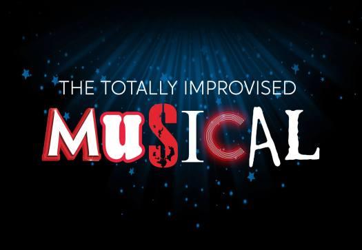 Improvised Musical