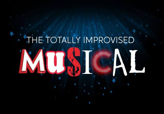 Improvised Musical