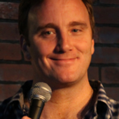 Jay Mohr: Comedian, actor, radio host and best selling author, Jay Mohr has been performing stand-up comedy for over three decades.