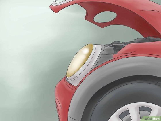 Immagine titolata Inspect a Newly Purchased Vehicle Before Delivery Step 11