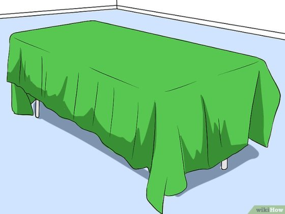 Immagine titolata Plan a St. Patrick's Day Party Step 3