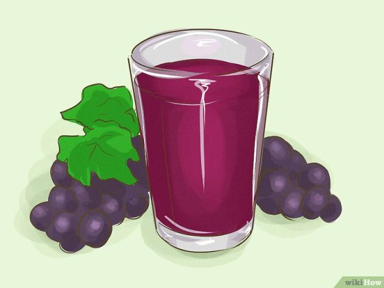 Immagine titolata Cleanse Your Kidneys Step 21