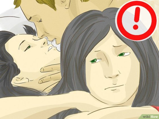 Immagine titolata Have a Healthy Sex Life (Teens) Step 24