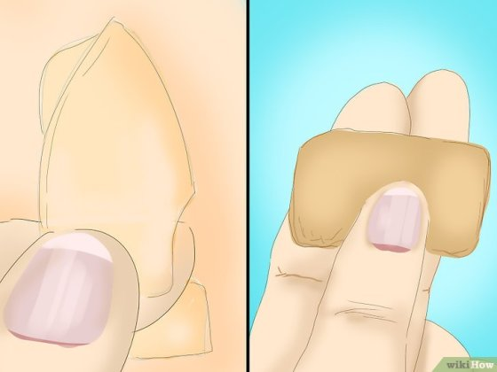 Immagine titolata Use a Contraceptive Patch Step 9