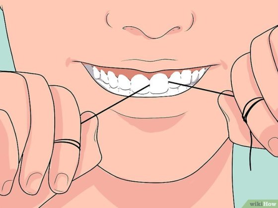 Immagine titolata Overcome Your Fear of the Dentist Step 15