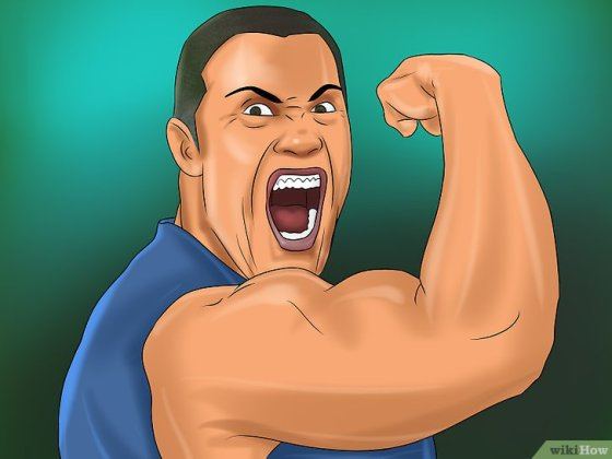 Immagine titolata Stop Your Teen from Abusing Steroids Step 12