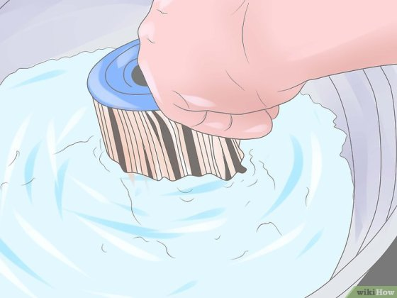 Immagine titolata Clean a Cartridge Type Swimming Pool Filter Step 15