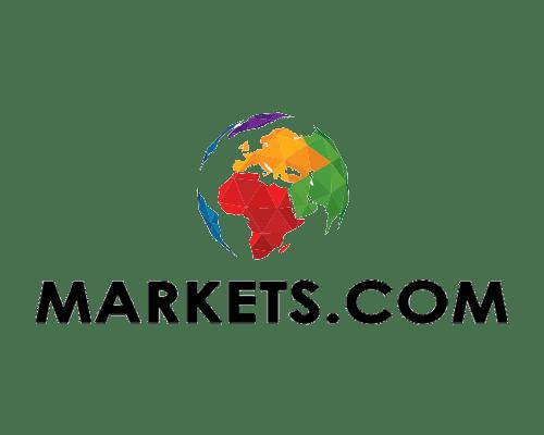 markets.com opinioni recensioni 2019