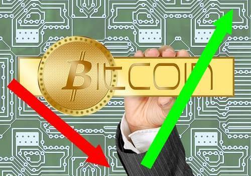 problemi bitcoin