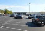 Southlake Mall in Clayton County, Georgia
