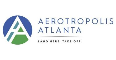 Aerotropolis Atlanta - Land Here. Take Off.
