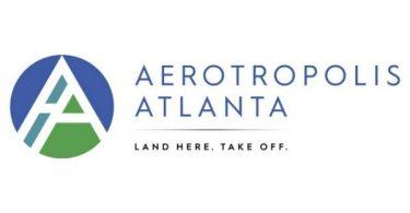 Aerotropolis Atlanta - Land Here. Take Off.