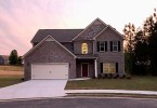Clayton County Homes