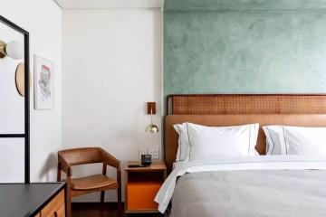 Best Hotel Openings February 2021