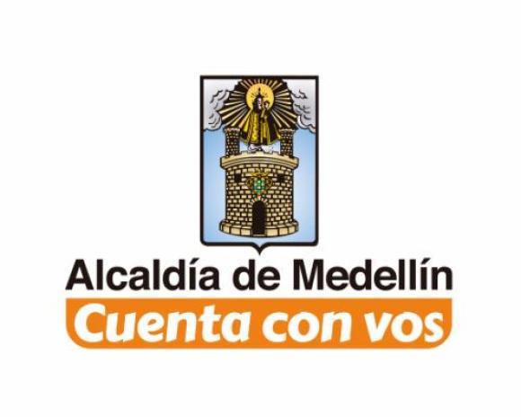 Por cada libro que se regale, la Alcaldía de Medellín compre uno hasta llegar a la máxima capacidad del tope presupuestal de compra de libros que tiene la Secretaría de Cultura Ciudadana. Foto: medellin.gov.co