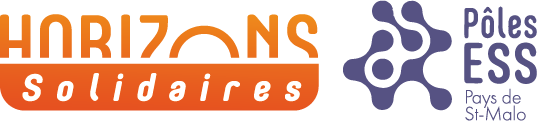 Logo Horizons Solidaires