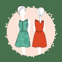 capri-anne-kerdiles-couture-web-600x600
