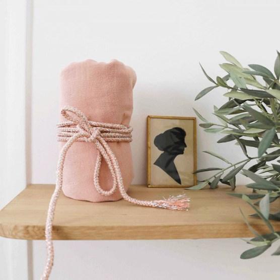cordon-lurex-argent-rose-garnier